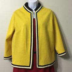 100%Pure Wool Vintage by Butte Knit size 8-10 Very good condition, Butte Knit Jackets & Coats