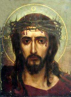 53 Mejores Imágenes De Coronas De Espinas Religious Pictures