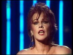 """I Know There's Something Going On"" is a song recorded in 1982 by ABBA singer Anni-Frid Lyngstad (Frida). It was the lead single from her solo album Something's Going On. The song was a huge hit around the world during 1982 and 1983."