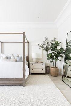 Design Room, Modern Bedroom Design, Master Bedroom Design, Home Decor Bedroom, Home Interior Design, Bedroom Furniture, Bedroom Ideas, Bedroom Signs, Diy Bedroom