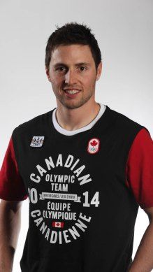 At Sochi 2014 Alex Bilodeau became the first Canadian man (and just the second Canadian athlete ever) to successfully defend an individual Olympic gold medal. He also became the first freestyle ski… Canadian Men, Canadian Winter, Freestyle Skiing, Soccer Pictures, Olympic Gold Medals, Commonwealth Games, Olympic Athletes, Winter Olympics, World Championship