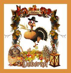 Instant Messenger, Happy Thanksgiving, Initials, Turkey, Halloween, Lisa, Happy Thanksgiving Day, Turkey Country, Spooky Halloween
