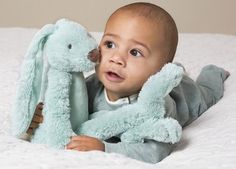 Calm and sooth fussy or tired babies with a pacifier. Our pacifiers are made from trusted brands such as AVENT, Playtex, Nuk and many more. Rabbit, Plush, Presents, Horses, Toys, Children, Products, Bebe, Advent