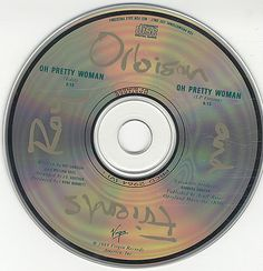 What are some tips for buying and selling rare CDs?