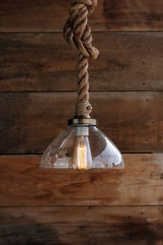 The factory steel pendant light industrial manila rope lighting the prestige pendant light industrial rope lighting fixture rustic swag ceiling lamp glass shade hanging lights modern brass aloadofball Choice Image