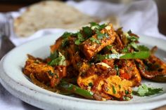 easy-paneer-jalfrezi-with-spices-chilli-and-peppers