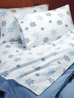 Flannel Sheet Set Our 6 oz., 100% Cotton Flannel Sheets From Portugal Are Softer, Thicker, Warmer