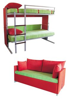 The Convertible Couch Bunk Bed Price Are Really Vital That You Developing A Luxury Feel In Family Room Or Ma