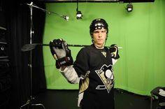 Beau Bennett Beau Bennett, Pittsburgh Penguins, Future Husband, Photo Credit, Hockey, Field Hockey, Ice Hockey