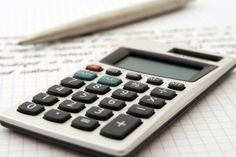 Have you ever wondered how your FICA tax is calculated?  This post will help you figure it out!