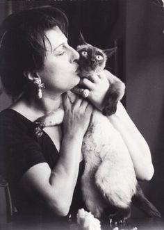 Sanford H. Roth  - Anna Magnani