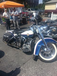 Motorcycle, Activities, Vehicles, Motorcycles, Car, Motorbikes, Choppers, Vehicle, Tools