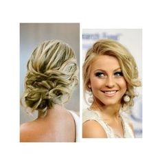 Wupdo Hairstyles For Prom Long Hair Bride Wedding Hairstyles