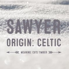 Celtic names, irish girl names, unisex baby names, unique unisex names, . Celtic Boy Names, Irish Girl Names, Kid Names, Unisex Name, Unisex Baby Names, Trendy Baby Boy Names, Baby Boys Names, Children Names, Future Children