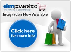 Home Delivery Software - Ecommerce Courier Management Integration