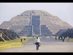 La Construcción De Un Imperio: Aztecas *-Documentales Completos 2014 HD ...