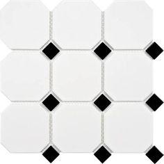 merola hex tile - Google Search