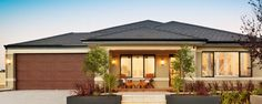 modern architecture rooftiles - Google Search