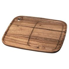 Ironwood Gourmet Acacia Steak Barbecue Plate