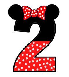 transparent mickey mouse numbers and letters png clipart - Bing images Mickey Mouse Bday, Mickey Mouse Clubhouse Birthday, Mickey Mouse Birthday, Minnie Mouse Party, Mickey Minnie Mouse, Minnie Mouse Images, Cute Happy Birthday, Mickey Mouse Wallpaper, Disney Scrapbook Pages