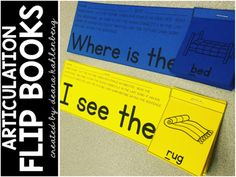 Please note this packet is not intended for phonics instruction. it was created to work on speech production. These materials were created for use in a classroom or speech therapy setting.  They were intended to help children who have difficulty with articulation of speech sounds.