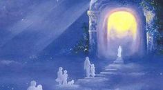 Reflexiones sobre el Alma: el viaje de nuestro Yo interior a través del tiempo