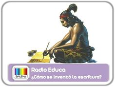 Radio Educa: abril 2013