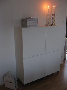 Ikea Comedores | Resultado De Imagen De Ikea Comedores Besta Muebles Salon