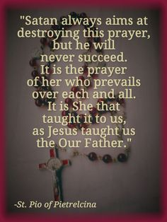 www.divinemercyrosary.com