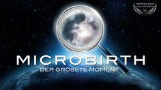 Nominee 2015: MICROBIRTH _ DER GROSSE MOMENT ist nominiert für den Cosmic Angel Award 2015 • Alle Infos & Tickets unter: http://www.cosmic-cine.com/de/programm/nominierte-filme/item/445-microbirth • http://www.cosmic-cine.com • http://www.facebook.com/CosmicCine • Website Film: http://www.microbirth.com • Die deutsche DVD erscheint im +Scorpio Verlag www.scorpio-verlag.de