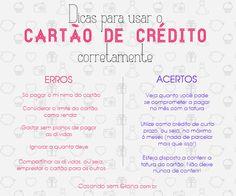 dicas-uso-cartao-de-credito