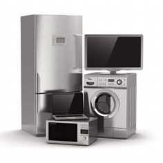 Consumer Appliances in India