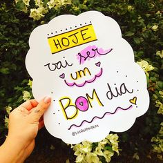 Ideas For Wall Paper Iphone Frases Portugues Bom Dia Birthday Love, Birthday Cards For Men, Peace Love And Understanding, Diy Birthday Decorations, Christmas Gifts For Women, Stencil Diy, Birthday Pictures, Cute Images, Birthday Balloons