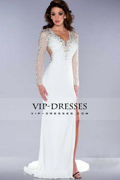 Xtreme Prom Dresses 2018