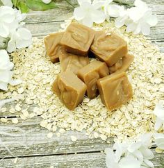 Carrot Seed Oil, Pumpkin Seed Oil, Carrot Seeds, Oatmeal Shampoo, Slippery Elm Bark, Coconut Milk Shampoo, Babassu Oil, Marshmallow Root, Chamomile Essential Oil