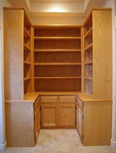 woodworking projects - woodworking projects and planssmall woodworking projectsbuilding furniture plans