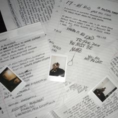 17 by XXXTENTACION on Apple Music. X's first album for his depressed fans.His lyrics are his quotes Xxxtentacion Quotes, Lyric Quotes, Lyrics, Wallpaper Animes, Rap Wallpaper, Iphone Wallpaper, Soft Wallpaper, Cover Wallpaper, Trippie Redd