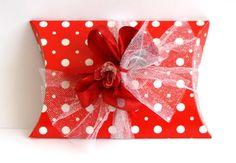 *Herzliches für eine liebe Freundin, als Gastgeschenk, für ein kleines Mitbringsel, zur guten Besserung, zum Geburtstag, als Dankeschön für´s Blumengi
