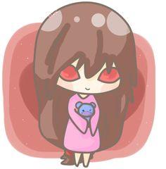 fanart of Lazari~ just love her cuteness lazari [c] Chibi-Works Lazari Lazari Creepypasta, Best Creepypasta, Creepypasta Girls, Creepypasta Characters, Fictional Characters, Creepy Pasta Family, Creeped Out, Ben Drowned, Creepy Stories