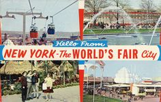Hello_From_New_York_The_World's_Fair_City_WF426.jpg 1,205×762 pixels