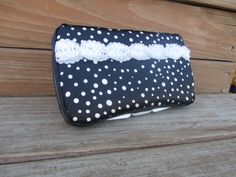 Passion Wipes - Diaper bag Wipes. $12.00, via Etsy.