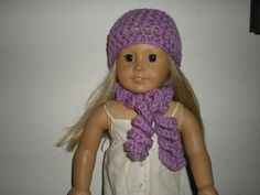 US $2.29 New in Dolls & Bears, Dolls, By Brand, Company, Character