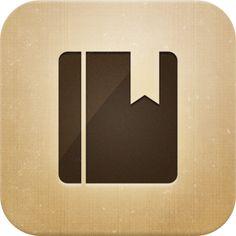 ClipBook - BookMarker & Sentence Collector