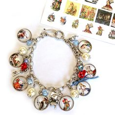 Tutorials | Alice | Beading & Jewellery Making Tutorials