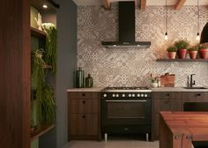 Keller keukens duitsland keller keukens een revolutie in huis de