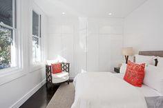 84 Lawson Street, Paddington NSW 2021, Image 9