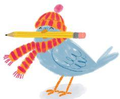 Winter Bird.PNG (621×514)