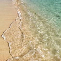 #beach#shore #sand #Waves #water #ehDeVerdad #SinCogerUnAvion #AmoRD#ig_dominicanrepublic #Bahia16 #PilasDeHashtag