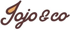 Jojo&Co