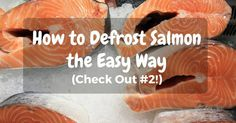 How-to-Defrost-Salmon